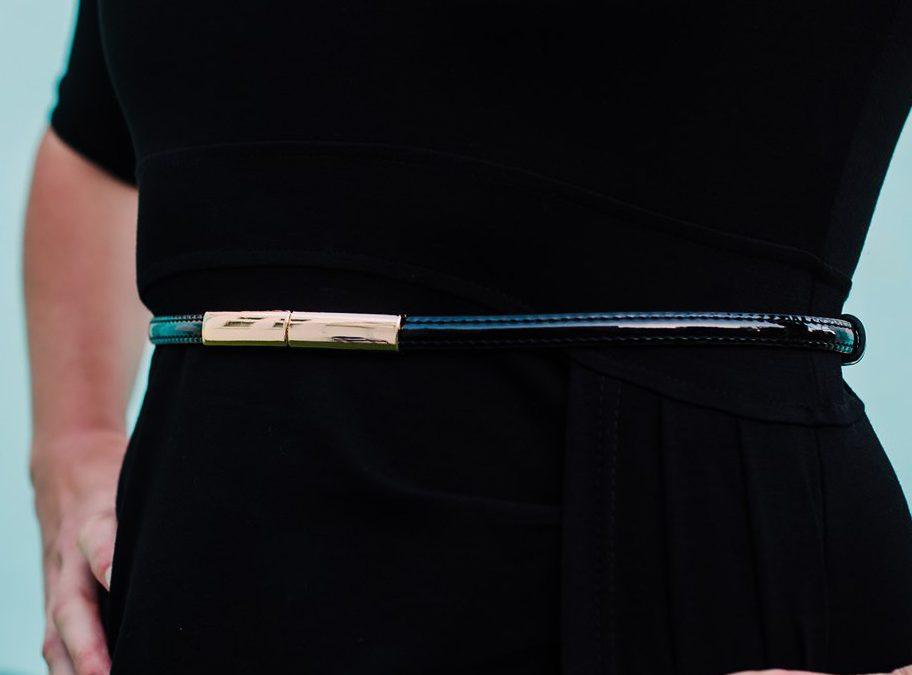Belts for Pear Shaped Women