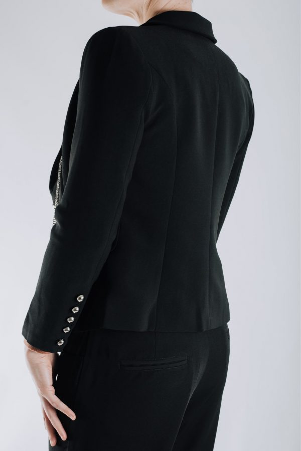 High Quality Womens Office Jacket