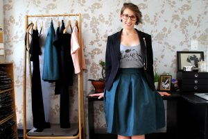 Pear Collections for Pear Shaped Women