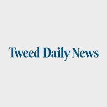 Making Waves in Tweed Daily News