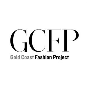 Gold Coast Fashion Project